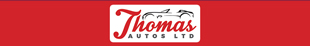Thomas Autos Ltd logo
