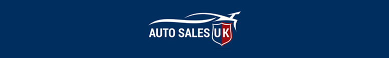 UK Auto Sales Ltd