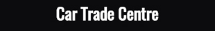 Car Trade Centre logo