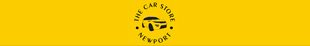 The Car Store Newport logo