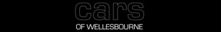 Cars of Wellesbourne logo
