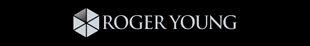 Roger Young Ltd logo