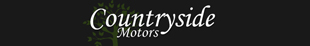 Countryside Motors Ltd logo