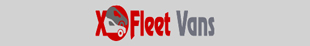 Ex Fleet Van Sales logo