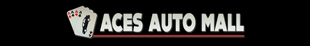 Aces Auto Mall Ltd logo