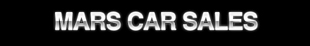 Mars Car Sales Limited logo