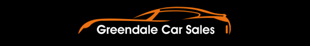 Greendale Car Sales logo