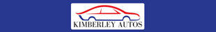 Kimberley Autos Ltd logo