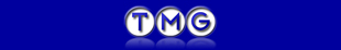 Taylor Motor Group (Grimsby) logo