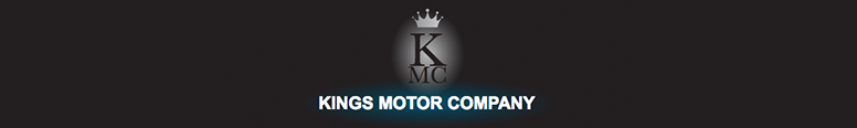 Kings Motor Company
