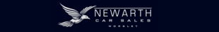 Newarth Car Sales logo