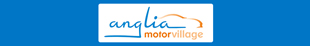 Anglia Motor Village Ltd logo