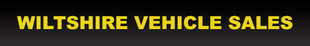 Wiltshire Vehicle Sales logo