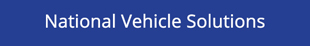 National Vehicle Solutions logo