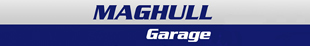 Maghull Garages Ltd logo