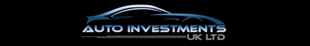 Auto Investments UK Ltd logo
