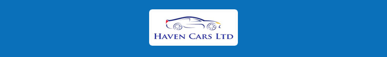Haven Cars
