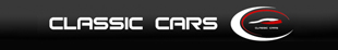Classic Cars UK Ltd logo