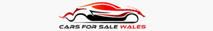 Cars For Sales Wales logo