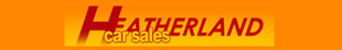 Heatherland Car Sales logo