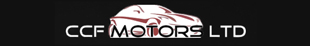 CCF Motors Ltd logo
