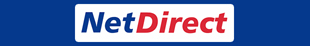 Net Direct Car Sales Ltd logo