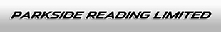 Parkside Reading Limited logo
