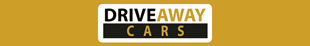 Drive Away Cars Ltd logo