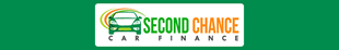 Second Chance Car Finance Ltd logo