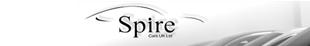 Spire Cars UK Ltd logo