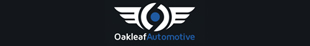 Oakleaf Automotive logo