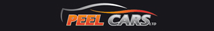 Peel Cars Ltd logo