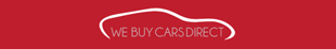 We Buy Cars Direct Ltd logo