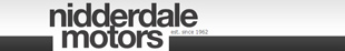 Nidderdale Motors LTD logo
